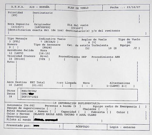 Chaudasse Escort Girl Massy Et Rencontre Sexe Arles