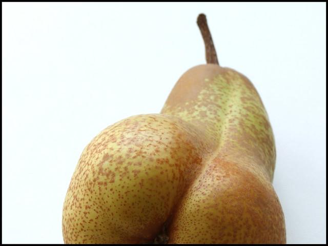 Jucy Nude
