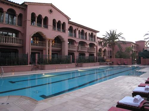 The Grand Del Mar, resorts, del mar, luxury hotels IMG_0728