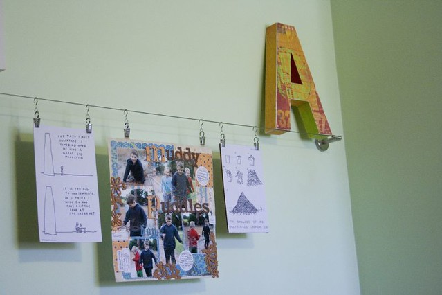 ikea hanging clips love these i have all types of stand 2 hooks clips amp tape picture hanging tool amp nails