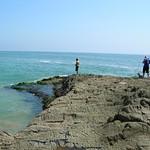 Laguna Beach Trip 25