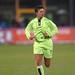 Calcio, Serie A: le designazioni arbitrali della 18a giornata