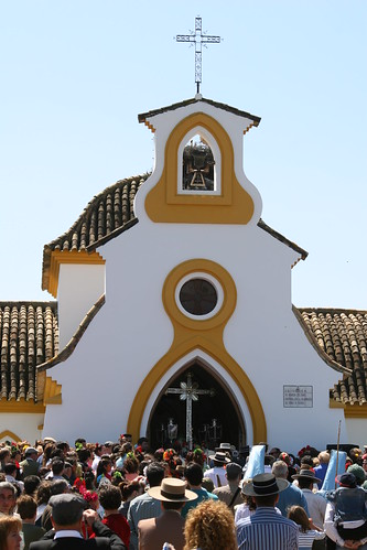 Ermita Paymogo