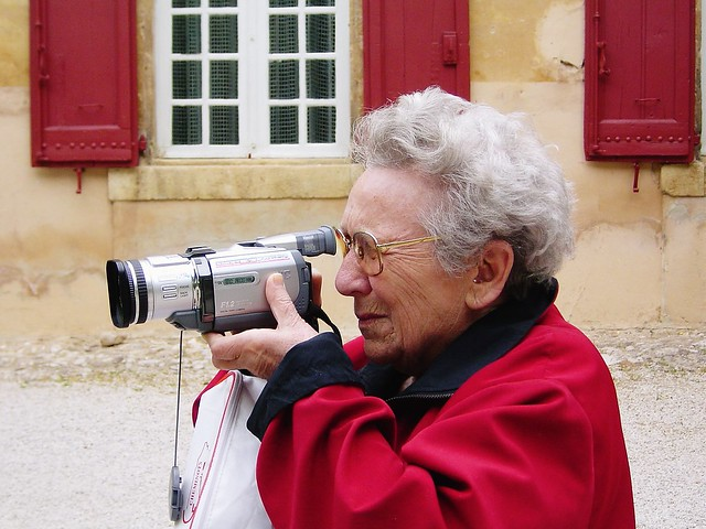 Aix 2002 Micheline