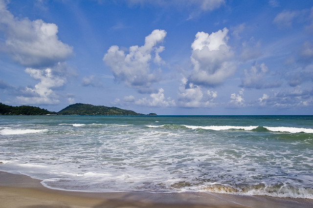 Phuket Day 3