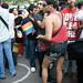 Gay_Pride-48