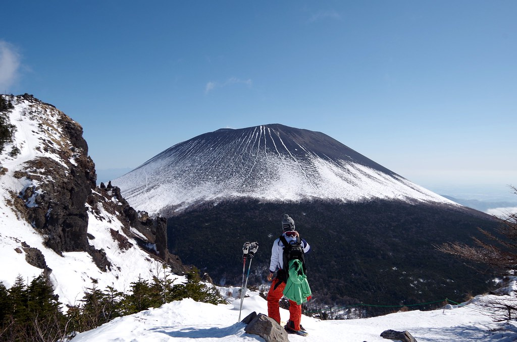 20140223_Mt.Kurofu 008