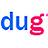 Dug1071's buddy icon