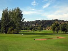 Portobello Golf Club