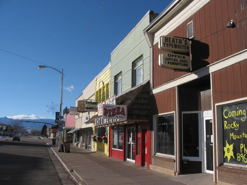 Hotels Near Salina Utah