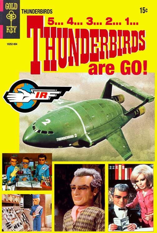 thunderbirds04.jpg
