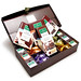 Starburcks Chocolate Tasting Kit