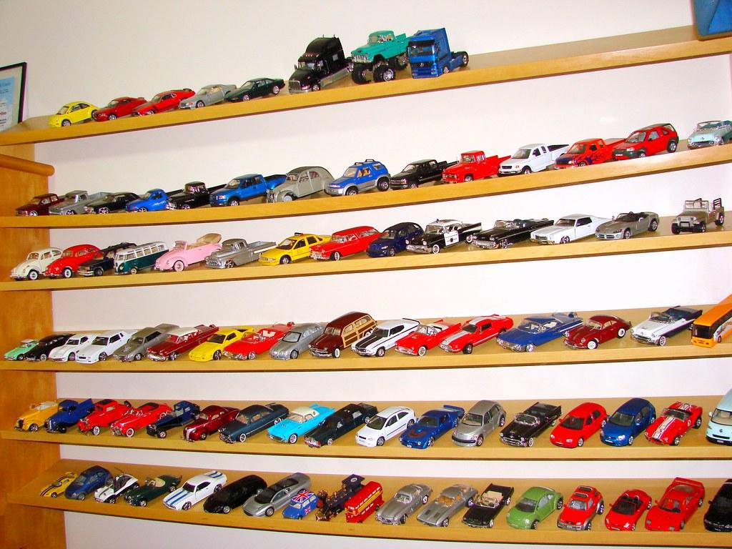 Mini Parade Cars For Sale | Autos Weblog