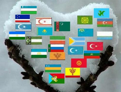 Nevruz 21 Mart Bahar Bayram� Neden Kutlan�r Anlam� Nedir ? Bahar Bayram� Nevruz'un Tarih�esi