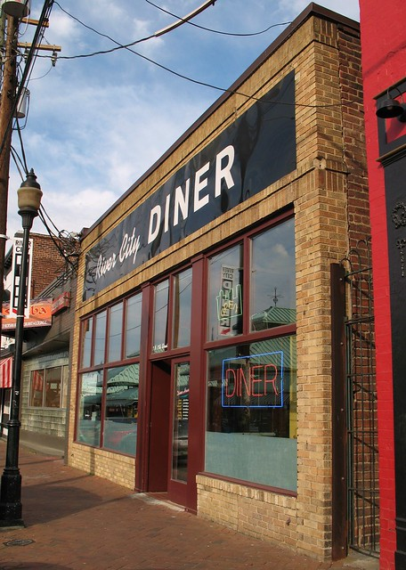 Restaurants Near Richmond Va Airport