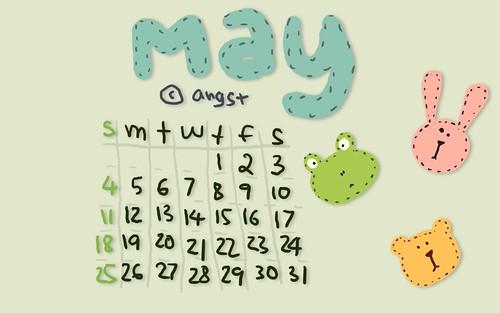 may_cal