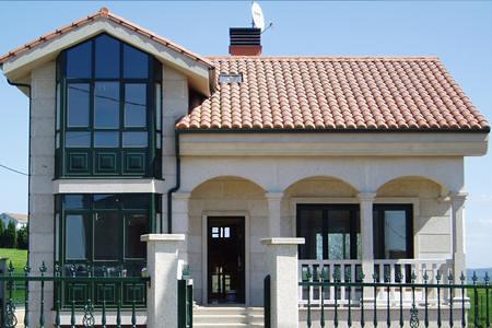 La casa de mis sue os esta casa es supuestamenta mi casa - La casa de mi tresillo ...