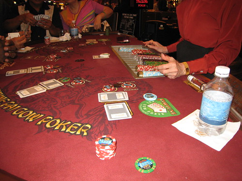 Las vegas pai gow poker strategy swtor free to play restrictions