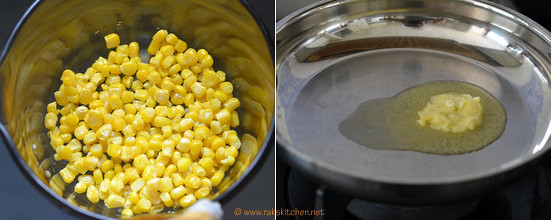 2-cook-corn