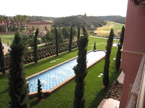 The Grand Del Mar, del mar, resorts, luxury hotels IMG_0911