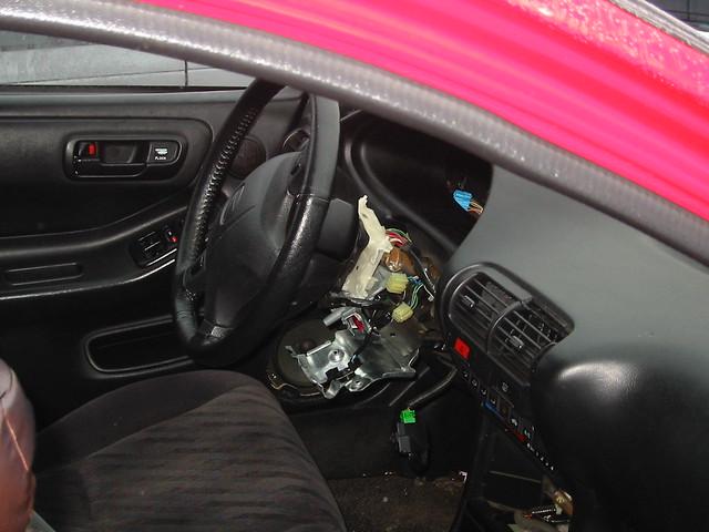 Stolen Car pics 003
