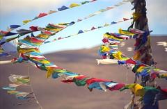 Tibet 2002 Tibet Autonomous Region