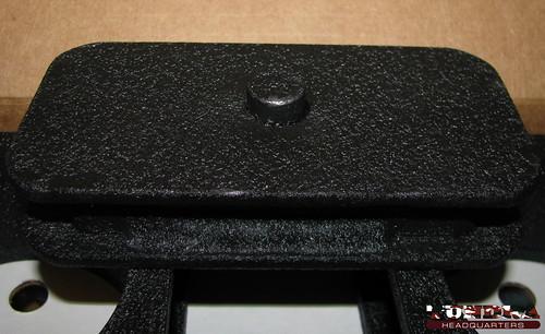 truxxx-lift-kit-rear-block