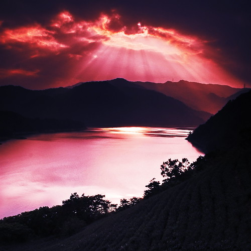sunset love geotagged taiwan pic l fpc justlikeheaven 10faves anawesomeshot geo:tool=gmif geo:lon=nan flickrdiamond geo:lat=nan theunforgettablepictures goldstaraward bestminimalshot hanksun geo:lat=25116067 geo:lon=121491623 geo:lon=121496043 geo:lat=24563974 geo:lon=121375866 geo:lat=24563986 geo:lon=121420898 hanksun88 孫銘毅