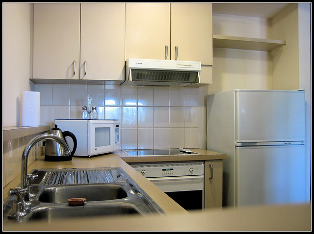 Standard Kitchen Sink Base Cabinet Sizes
