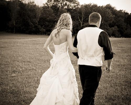 weddingwisconsinjune2007