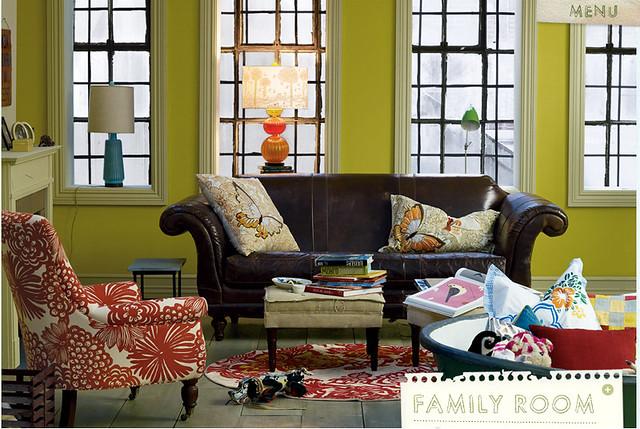 Living Room Ideas A Gallery On Flickr