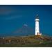 Cape Egmont Lighthouse Long Exposure by dominicscottphotography.com