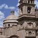 1982-02_Peru-538