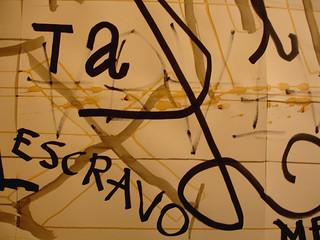 TdG at CasaViva167 - 2007