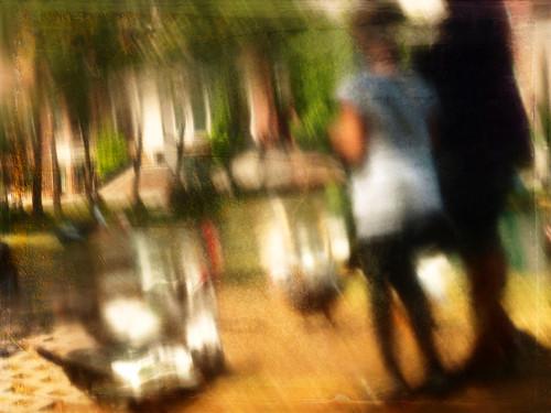texture blurry textured smeared texturebyjoessistah elementsorganizer