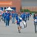2011 Walmart Shareholders' Meeting - Chile