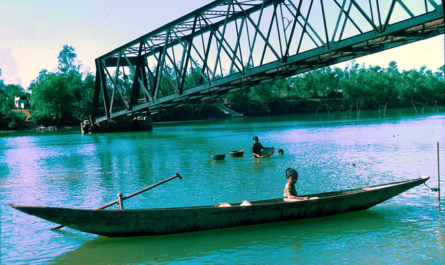the bridge at dong ha Click to read more about the bridge at dong ha by john grider miller librarything is a cataloging and social networking site for booklovers.