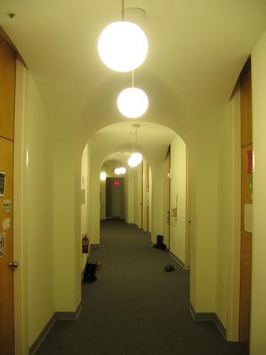 newyork poughkeepsie vassarcollege saarinen eerosaarinen vassar noyes noyeshouse