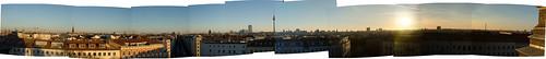 hotel berlin treptower park