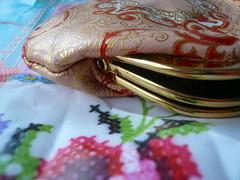 Atelier photo, mes cadeaux d'anniversaire, 23.01.08