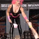 LA Leather Street Fest 2006 074