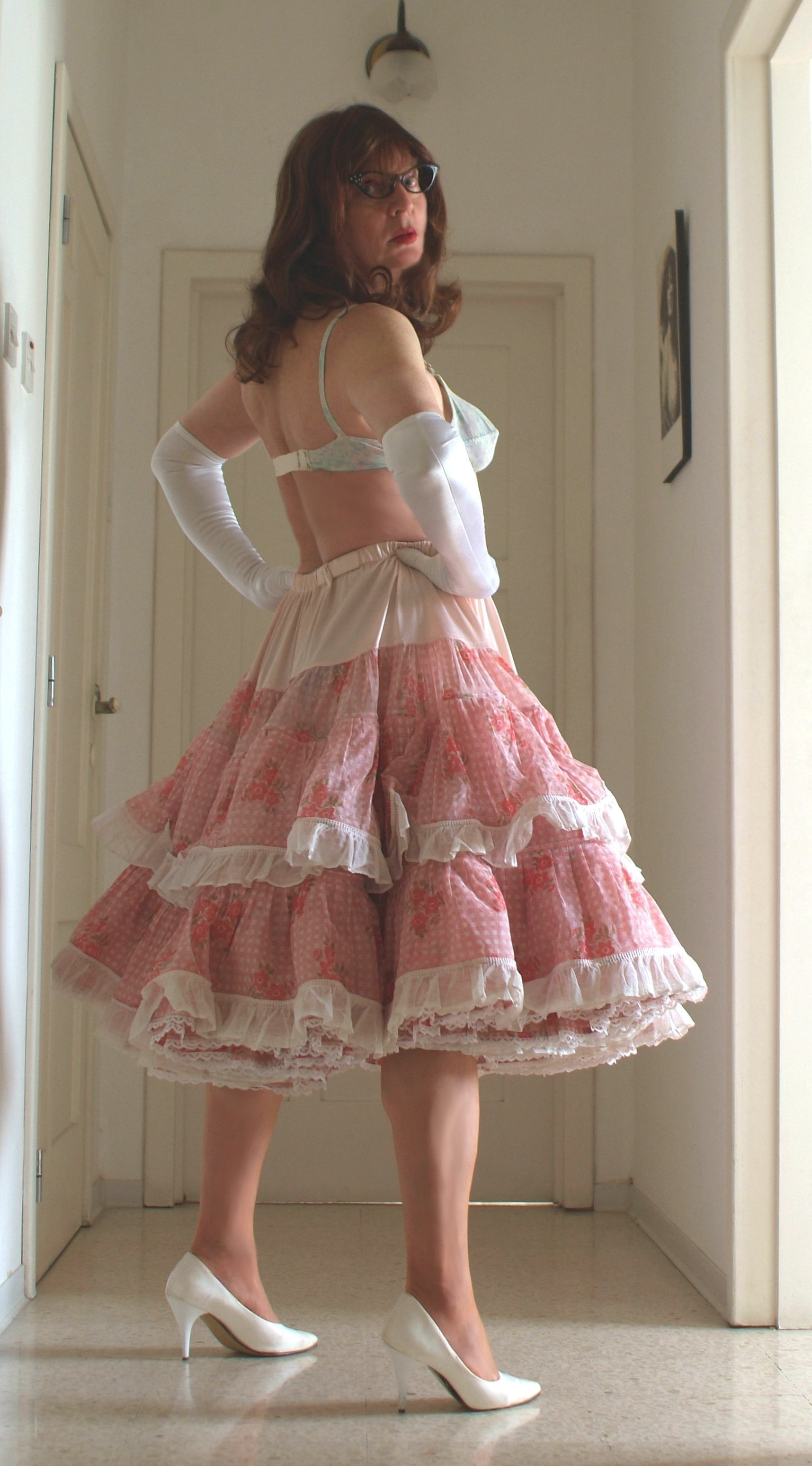 Free Pictures, Images and Photos Pinterest Boys In Petticoats