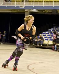 skating(1.0), roller sport(1.0), championship(1.0), sports(1.0), roller derby(1.0), roller skating(1.0), athlete(1.0), tournament(1.0),
