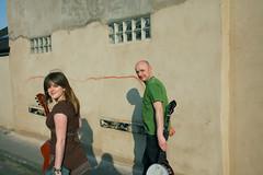 The Freewheel_wall