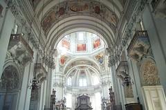 Salzburg 07