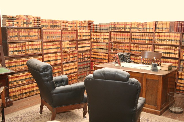 Office decoration pictures - Lawyer S Office Flickr Photo Sharing
