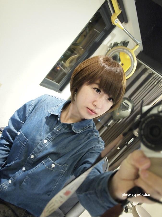 soleil hair 染髮 (16)