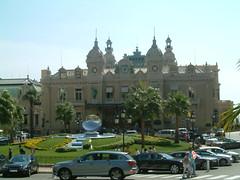 Monaco (33)