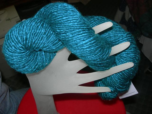silk-merino-2