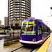 Seattle Streetcar - South Lake Union Line
